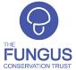 Fungus Conservation Trust