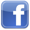 facebook_newa